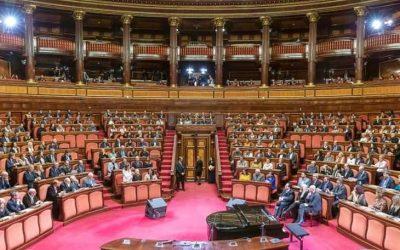 Legge Rilancio: semaforo verde ai budget di salute e al welfare di prossimità