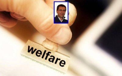 Il Budget di salute, apice del welfare di prossimità